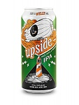 Click image for larger version.  Name:upside-ipa-can-2.jpg Views:38 Size:110.8 KB ID:278413