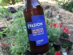 Click image for larger version.  Name:Evasion-Brewing-Air-Hostess-From-The-60s-Hazy-Pale-Ale1-1024x768.jpg Views:12 Size:158.5 KB ID:278938