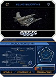 Click image for larger version.  Name:BSG_ThunderfighterCardFull.jpg Views:120 Size:182.1 KB ID:272111