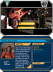 Click image for larger version.  Name:BSG_Space 1999 Alan Carter.png Views:107 Size:657.8 KB ID:272196