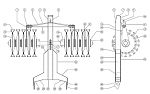Click image for larger version.  Name:PT-34_mineroller01.png Views:238 Size:221.7 KB ID:293333