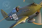 Click image for larger version.  Name:a P-40C Tomahawk.jpg Views:38 Size:66.5 KB ID:290669