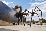 Click image for larger version.  Name:Guggenheim_Mseum_Bilbao_Spain_001.jpg Views:264 Size:78.4 KB ID:269448
