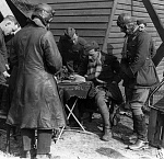 Click image for larger version.  Name:WW1 RFC Pilots briefing.jpg Views:24 Size:53.6 KB ID:299622