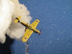 Click image for larger version.  Name:BF-109 First WWII Repaint 030.jpg Views:692 Size:146.6 KB ID:66502