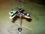 Click image for larger version.  Name:F_toys Joachim von Bertrab 5.jpg Views:856 Size:171.3 KB ID:60803