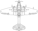 Click image for larger version.  Name:Il-2M_Lines.png Views:38 Size:48.8 KB ID:301295