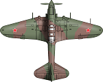 Click image for larger version.  Name:Il-2M3_Work.png Views:31 Size:191.4 KB ID:301324