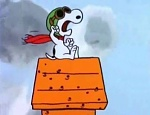 Click image for larger version.  Name:Snoopy.JPG Views:16 Size:18.5 KB ID:273656