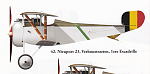 Click image for larger version.  Name:verhoustraeten.PNG Views:71 Size:199.3 KB ID:306491