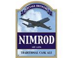 Click image for larger version.  Name:Nimrod-1345638067.png Views:940 Size:23.9 KB ID:204452