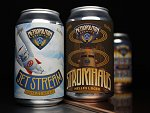 Click image for larger version.  Name:Photo-of-3-Metropolitan-Cans.jpg Views:68 Size:68.8 KB ID:293098