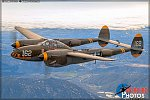 Click image for larger version.  Name:a P-38J Lightning.jpg Views:49 Size:86.1 KB ID:293715