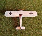 Click image for larger version.  Name:Fokker D (10).jpg Views:27 Size:169.8 KB ID:297704