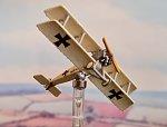 Click image for larger version.  Name:Fokker D (15).jpg Views:26 Size:44.4 KB ID:297707