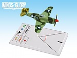 Click image for larger version.  Name:CurtissP-40F Warhawk (Lott).jpg Views:36 Size:26.8 KB ID:282371