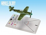 Click image for larger version.  Name:Fw 190 D-9 (Wübke).jpg Views:36 Size:26.2 KB ID:282379
