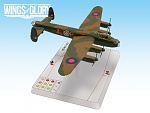Click image for larger version.  Name:Lancaster Mk.III Dambuster.jpg Views:34 Size:63.5 KB ID:282415