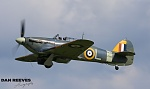 Click image for larger version.  Name:a Hurricane First Flight anniversary..jpg Views:19 Size:62.3 KB ID:277844