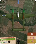 Click image for larger version.  Name:P-38_459th FS Duke.jpg Views:355 Size:115.7 KB ID:135352