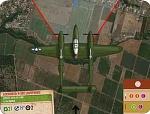 Click image for larger version.  Name:P-38_339th-R-Barber_Medbis.jpg Views:277 Size:9.4 KB ID:155760