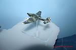 Click image for larger version.  Name:Ju-87B.jpg Views:164 Size:63.5 KB ID:157151
