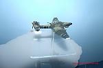 Click image for larger version.  Name:Ju-87B(2).jpg Views:167 Size:63.5 KB ID:157152