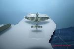 Click image for larger version.  Name:Ju-87B(3).jpg Views:166 Size:65.0 KB ID:157153