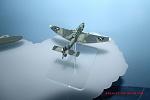 Click image for larger version.  Name:Ju-87B(4).jpg Views:168 Size:63.5 KB ID:157154