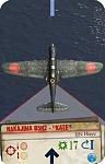 Click image for larger version.  Name:Cards Japan Nakajima B5N2 Hiryu.jpg Views:64 Size:21.6 KB ID:292995