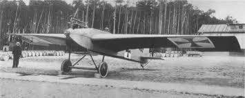 Name:  Junkers J!.jpg Views: 618 Size:  8.3 KB