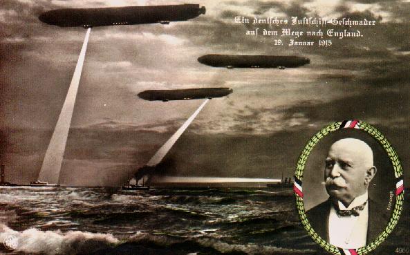 Name:  Kapitänleutnant Magnus von Platen-Hallermund,.jpg Views: 685 Size:  43.8 KB