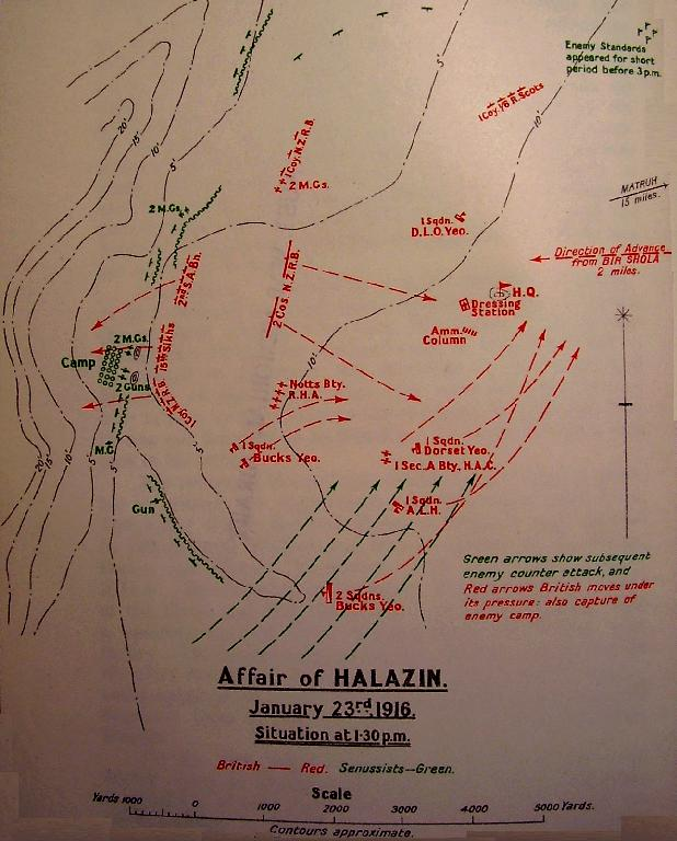 Name:  P8040023_Halazin-map_1qaa1.jpg Views: 578 Size:  71.9 KB