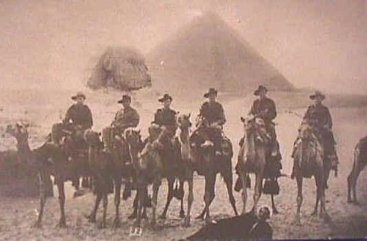 Name:  camel-pyramid.jpg Views: 628 Size:  16.8 KB