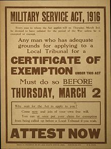 Name:  220px-Poster_Military_Service_Act_1916_Attest_Now.jpg Views: 513 Size:  19.5 KB