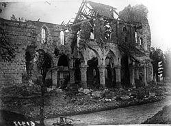 Name:  250px-France,_Somme,_Frise,_1916.jpg Views: 497 Size:  14.4 KB
