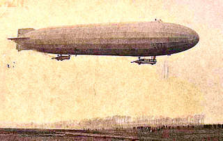 Name:  ZeppelinLZ77.jpg Views: 471 Size:  21.2 KB