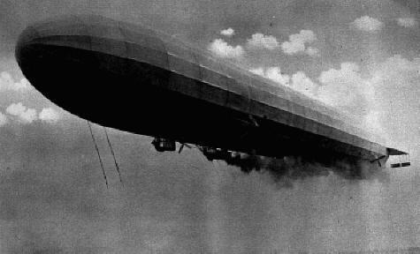 Name:  zeppelin.jpg Views: 453 Size:  21.4 KB