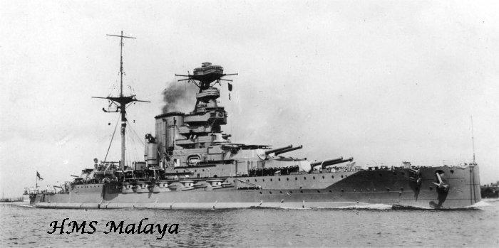 Name:  HMS_Malaya_jutland.jpg Views: 436 Size:  42.5 KB