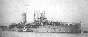 Name:  300px-HMS_Campania_1.jpg Views: 432 Size:  6.7 KB