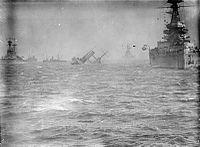 Name:  200px-HMS_Campania_(1914)_sinking.jpg Views: 438 Size:  7.1 KB