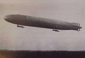 Name:  300px-Naval_Zeppelin_L19.JPG Views: 432 Size:  6.5 KB