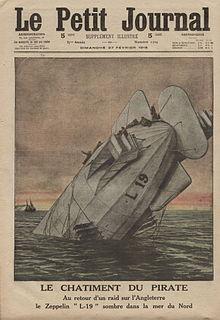 Name:  220px-Le-Petit-Journal-27-2-1916.jpg Views: 431 Size:  18.2 KB