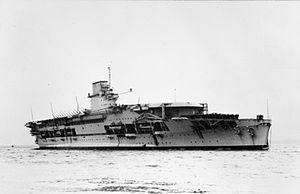 Name:  300px-HMS_Courageous_(50).jpg Views: 433 Size:  8.5 KB