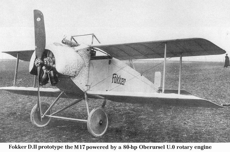 Name:  D.II Prototype M17 1_zpsr1ahbcqi.jpg Views: 436 Size:  117.5 KB