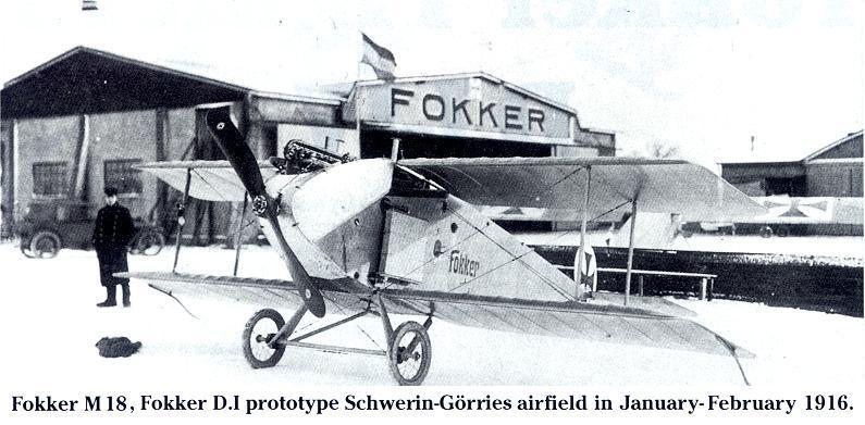 Name:  M.18 Prototype 1_zpss1aw7j4y.jpg Views: 435 Size:  61.7 KB