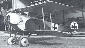 Name:  Fokker_biplane_(1916).jpg Views: 428 Size:  14.3 KB