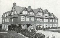 Name:  Bartram gables school.jpg Views: 401 Size:  29.3 KB