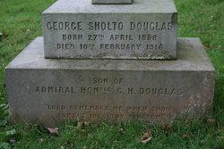 Name:  Major sholto Douglas.jpg Views: 386 Size:  27.4 KB