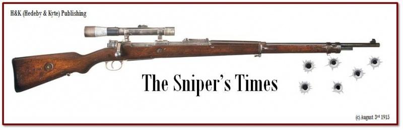 Name:  Sniper's Times Banner.jpg Views: 366 Size:  50.3 KB